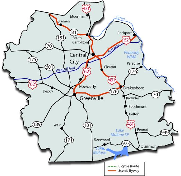 muhlenberg county Muhlenberg county kentucky population 2017 2018, muhlenberg county  kentucky population 2018, muhlenberg county kentucky population 2017,.