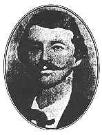 bradfordsville men William quantrill was born at canal dover, ohio on july 31, 1837  two local men hoping to build a large farm for their families out west.