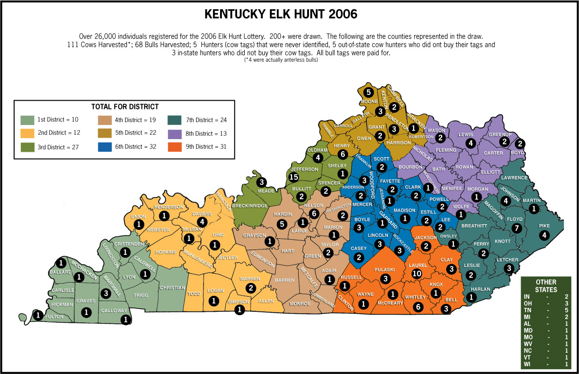 Ky Time Zone Map For Pinterest
