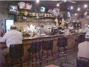Starters Restaurant And Sports Bar 114 E 2nd Ave Williamson Wv 304 235 8600